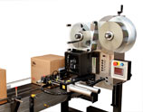 5300 twin-tamp label printer-applicator