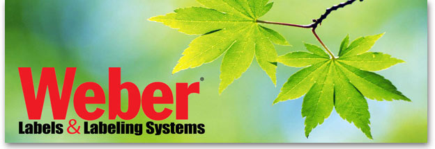 Weber Marking Systems Canada