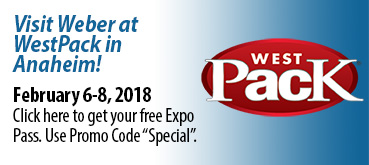 Pack Expo 2018 Free Invite