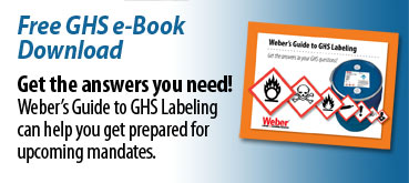 Free GHS e-book download