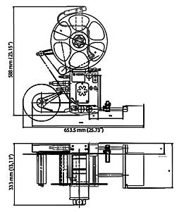 Flow Diagram Of Hydrologic Cycle further Rk 06342 58 moreover Buffalo Diagram together with Partslist in addition Herma H400 Label Applicator. on air handling unit